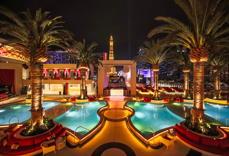 drais-night-fb