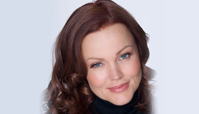 Belinda Carlisle brings all of her hits to the Orleans, photo courtesy of Vegas.com.
