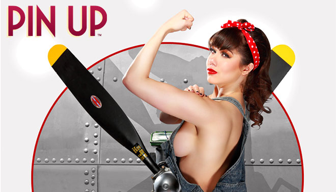 pin-up-large