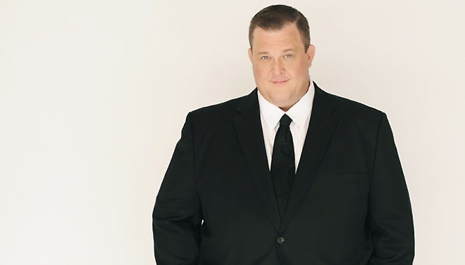 billy-gardell