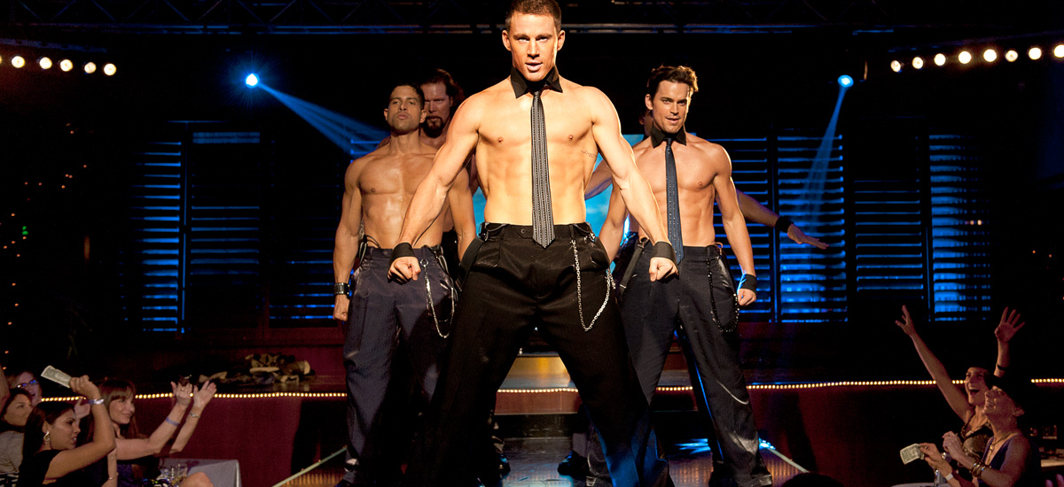 magic_mike_hero