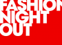 Fashion's Night Out welcomes all divas and fashionistas