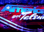 'America's Got Talent Live' promises amazement for all ages