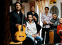 Gipsy Kings to bring Romani pop sound to Vegas