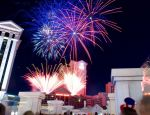 Must dos this weekend in Vegas: July 1 – 5, 2015