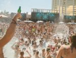 Get your day drinking on in Las Vegas this 4th of July