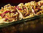 Where to find tasty tacos in Vegas